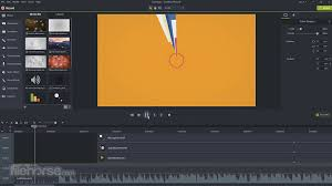 Camtasia Studio 8 Crack With Product Key Free Download 2019