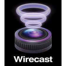Wirecast Pro 12.2.0 Crack With Serial Key Free Download 2019