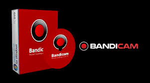 Bandicam 4.4.3.1557 Crack With Serial Key Free Download 2019