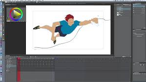 Clip Studio Paint EX 1.9.3 Crack With Product Code Free Download 2019