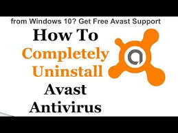 Avast Internet Security 2019 Crack With Activation Key Free Download
