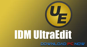 UltraEdit 26.10.0.72 Crack With Serial Key Free Download 2019