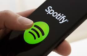 Spotify 1.1.12.451 Crack With Activation Key Free Download 2019