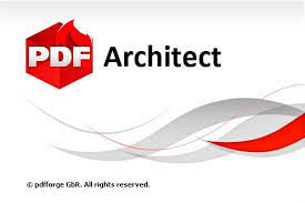 PDF Architect 7.0.21.1534 Crack With Serial Key Free Download 2019