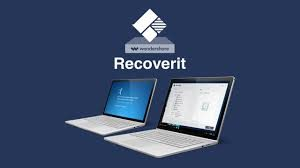 Wondershare Recoverit 8.0.6.2 Crack With Activation Key Free Download 2019