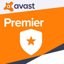 Avast Premier 2019 Crack With Serial Number Free Download