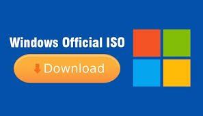 Windows ISO Downloader 8.20 Crack With Premium Key Free Download 2019
