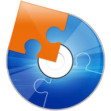 Advanced Installer 16.2 Crack With Activation Key Free Download 2019