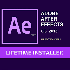 Adobe After Effects CC 2019 16.1 Crack With Serial Number Free Download