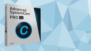 Advanced SystemCare Pro 12.5.0.354 Crack With Product Key Free Download 2019