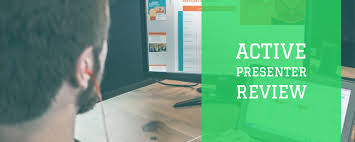 ActivePresenter 7.5.9 Crack With Product Key Free Download 2019