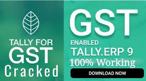 Tally ERP 9 Crack With Product Code Free Download 2019