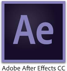 Adobe After Effects 2021 Crack V18.2.1.8 With Product Key Free Download 2021