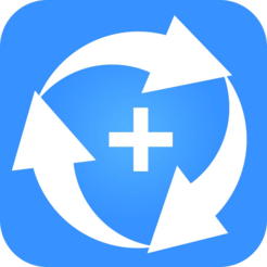 Do Your Data Recovery Pro Crack
