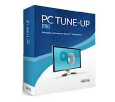 Large Software PC Tune-Up Crack